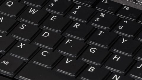 The birth of the Typo keyboard