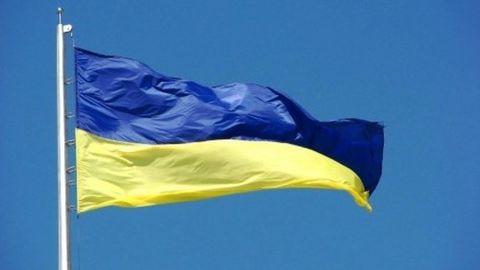 Ukraine President warns of Russian invasion