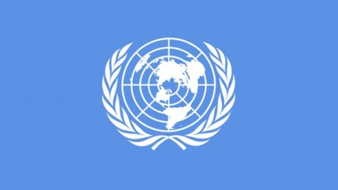 UN sanctions International Yoga Day