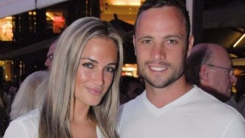 Pistorius faces charges for killing girlfriend