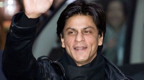 After KKR, Shahrukh now owns Trinidad and Tobago