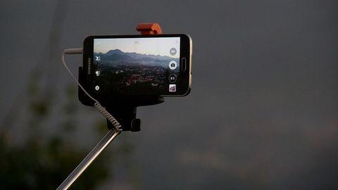"Haryana village launches ""Selfie with Daughter"" scheme"