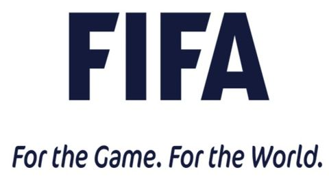 Introduction to FIFA World Cup