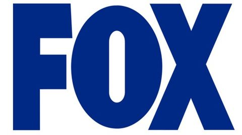 Murdoch sets out for Fox