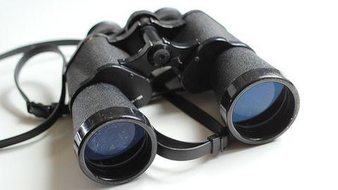 Blogger exposes Airtel 'spycode'