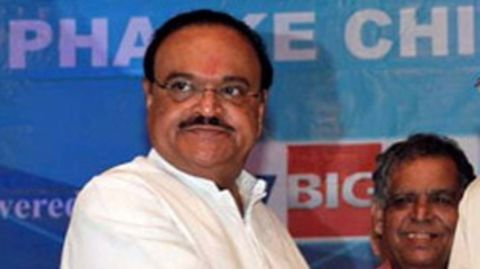 More cases against Chhagan Bhujbal possible