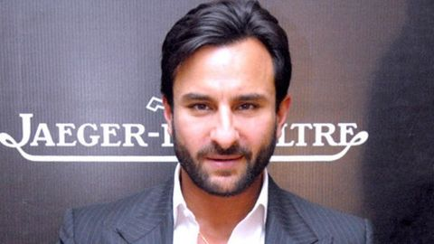 Court refers Saif Ali Khan's case for mediation