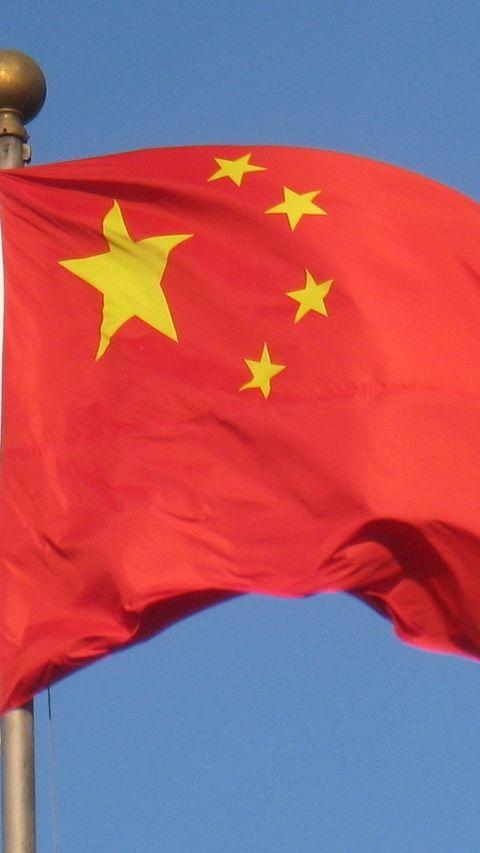 China blocks India's move in UN