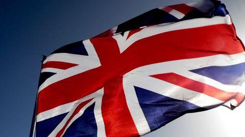 India whitewashed by England