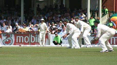 India crushed 4-0 by Australia