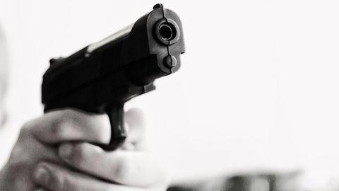 Savant facing threats: Pankaja Munde case