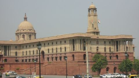 Centre orders CBI to probe Teesta Setalvad's firm