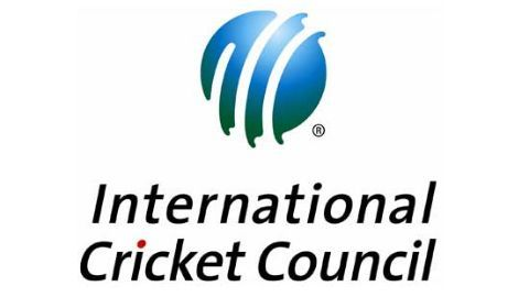 ICC bids farewell to batting powerplay