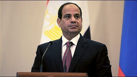 Egypt vows for stricter laws after prosecutor's death