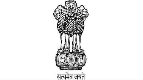 Land bill introduced in Lok Sabha