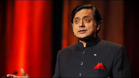Shashi Tharoor may have to undergo lie-detector test