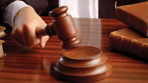 High Court denies stay orders for Vishwas's summons