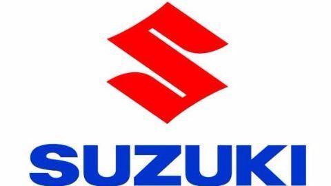Suzuki finally parting ways from Maruti?