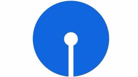 SBI ties up with Maruti for car loans