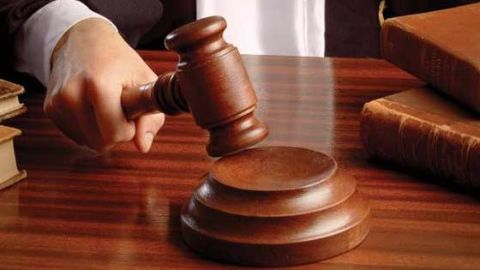 77 workers granted bail after 32 months