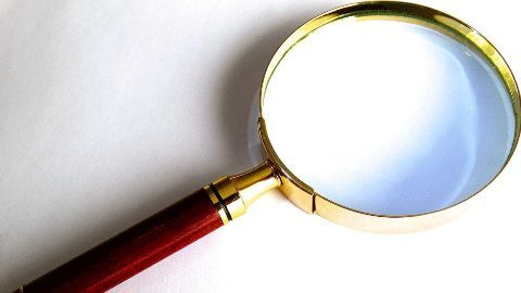 Attorneys argue to make Garner's secret evidence public