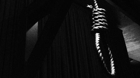 Mumbai-blast accused to be hanged on 30 July