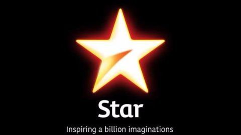 Star India buys 74% stake in Mashal Sports