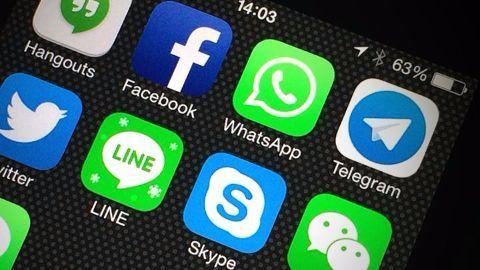 WhatsApp, Viber local calls may not remain free