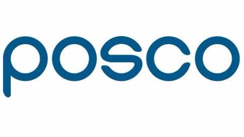 POSCO suspends plans: Odisha still hopeful