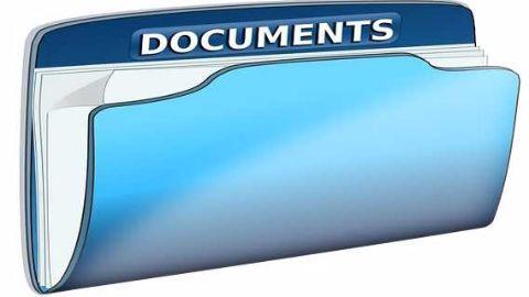 HP State Information seeking Gandhi's property details