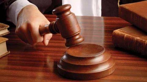 HC stays order for details on Gandhi property