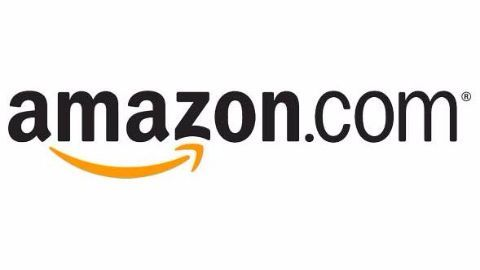 Amazon intensifies Indian market operations