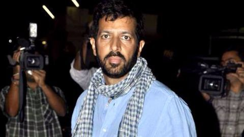 Salman starrer but with a difference