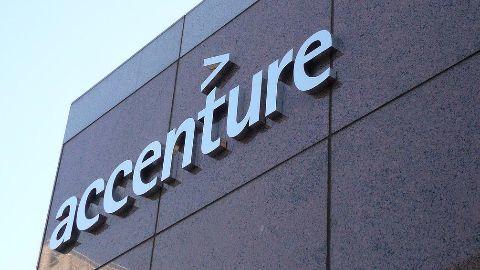 Accenture to bid adieu to annual performance reviews