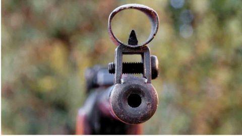J & K High Court: Pellet Guns can't be banned
