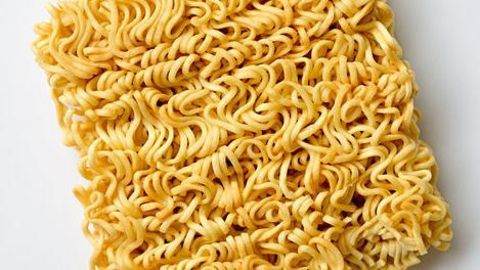 Maggi returns in 100 cities