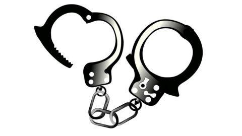 Somnath Bharti gets bail