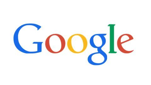 Google Station to provide Wi-Fi at public places