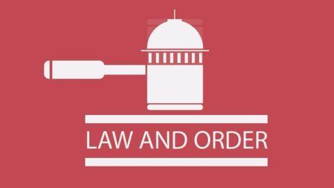 SC stays Patna HC order quashing Liquor ban