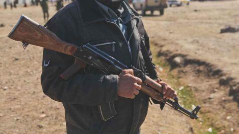 250 terrorists hiding in Kashmir: Intelligence sources