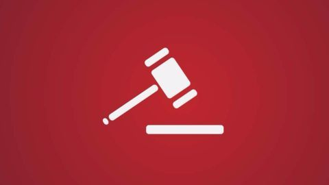 order,court order