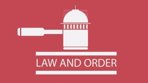 law,order,law and order