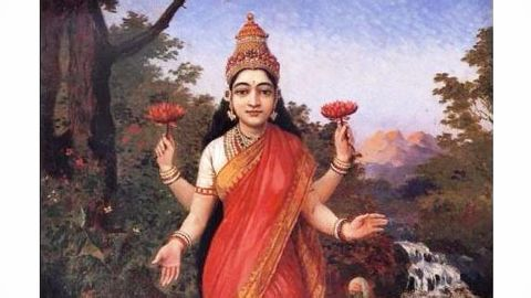 Diwali: A festival of harvest