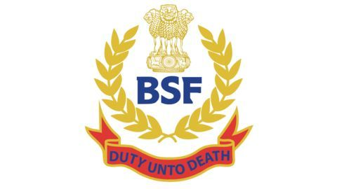 BSF jawan killed as ceasefire violations continue