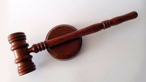 Special court issues non-bailable warrant against Lailt Modi