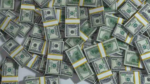 Ola to raise $300-500 million