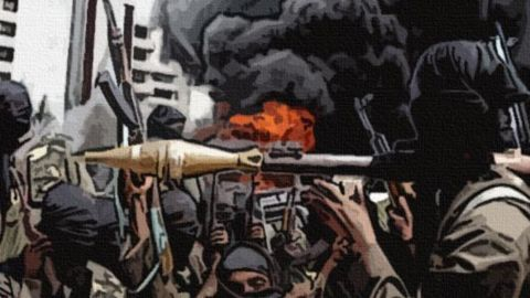 terrorist,terrorism,ISIS,bomb blast