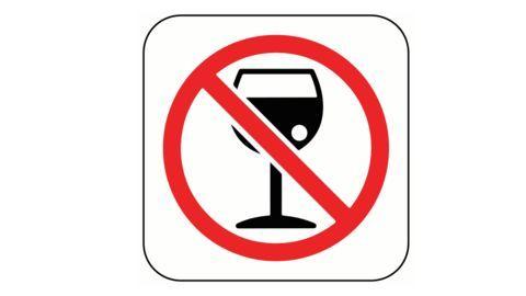 Nitish govt seeks legal opinion on the liquor ban
