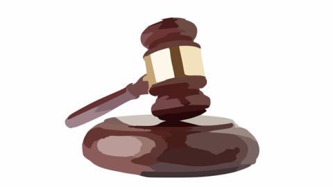 Teesta Setalvad: SC seeks Guj govt's opinion on de-freezing accounts