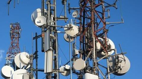 RCom releases unlimited voice call plan
